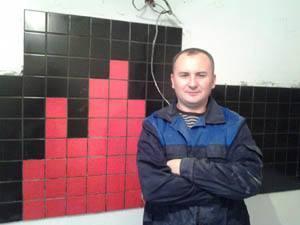 Бригада по ремонту квартир в Шелехове - нанять бригаду для ремонта