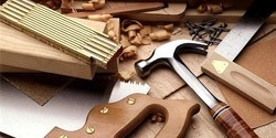 Плотник Шелехов. Плотницкие работы в Шелехове, пригороде